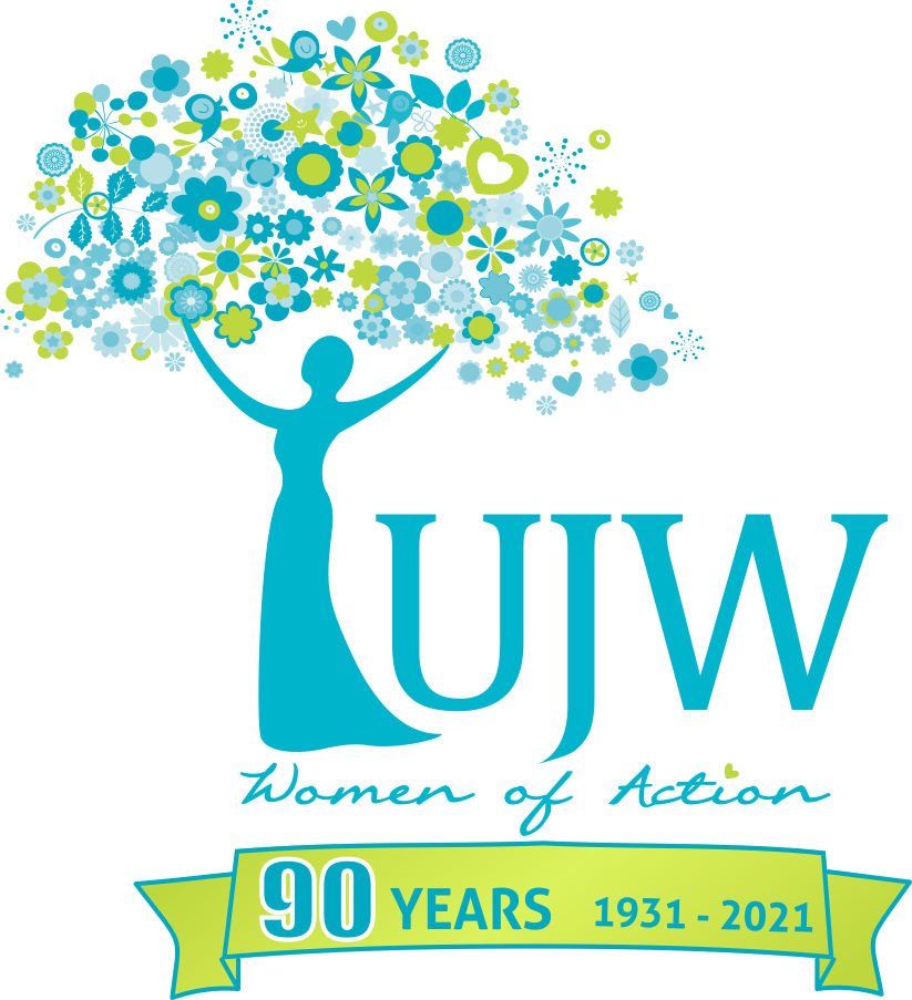 Union of Jewish Women